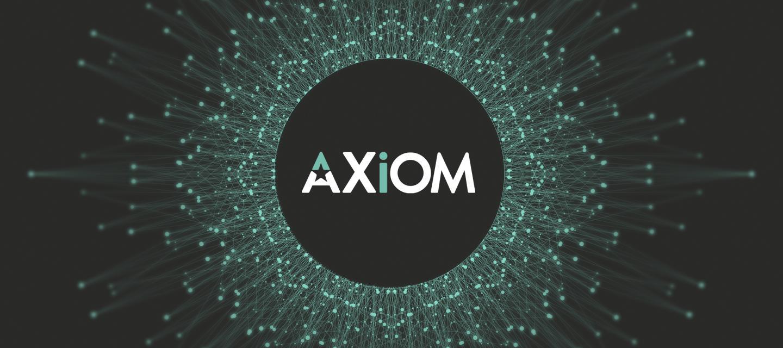 AXiOM Header.jpg