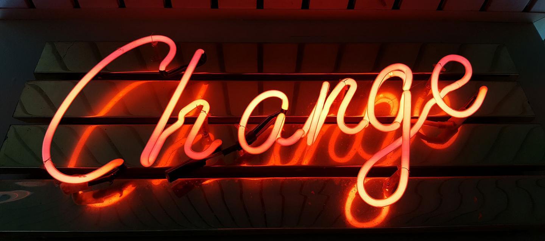 Defending Market Share – Multi-Channel Account Management