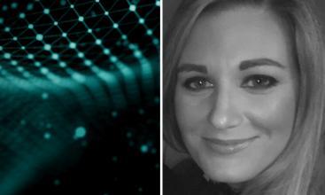 Spotlight on Recruitment – Elaine Plunkett