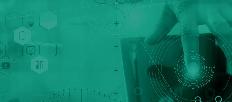 Healthcare Solutions patient management blog header 1440 x 639.png