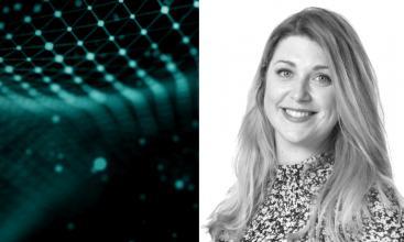 Spotlight on Recruitment – Lauren Alexander