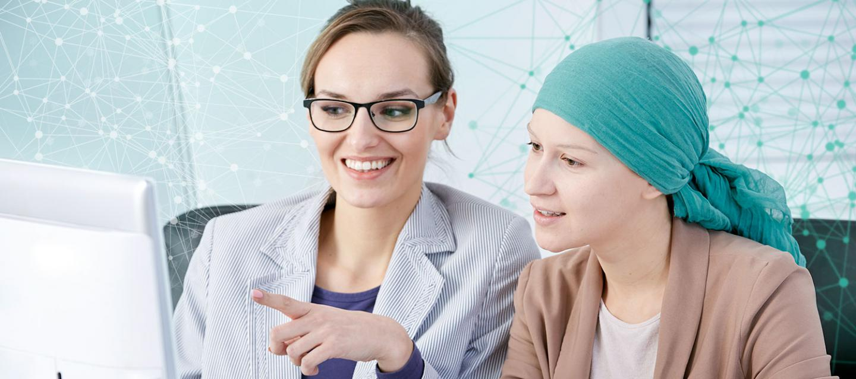 Nursing & Healthcare