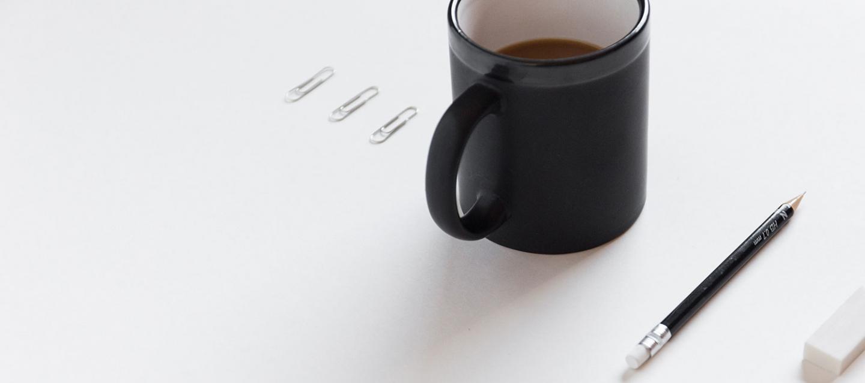 Sales Strategy – Business Intelligence