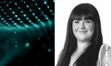 Spotlight on Recruitment – Sarah Whitby