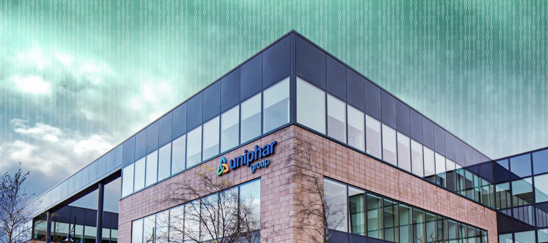 Uniphar-Building-SO.jpg